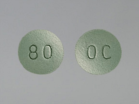 Oxycontin-80MG | Dilaudid-4mg | Dilaudid-8mg | Cali-Fire-NR-Shatter | Cannabis Express. On-demand Marijuana Delivery in San Francisco and Bay Area. Weed, fast. Medical and Recreational available.